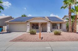 Photo of 4226 W Misty Willow Lane, Glendale, AZ 85310 (MLS # 5794402)