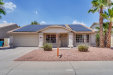 Photo of 4226 W Misty Willow Lane, Glendale, AZ 85310 (MLS # 5794402)