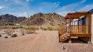 Photo of 11961 N Waterhole Road, Maricopa, AZ 85139 (MLS # 5794415)