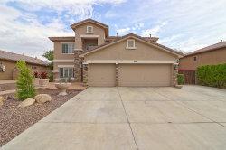 Photo of 9595 W Quail Track Drive, Peoria, AZ 85383 (MLS # 5794417)