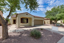 Photo of 3721 E Vallejo Drive, Gilbert, AZ 85298 (MLS # 5794422)