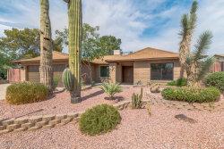 Photo of 10019 N 49th Lane, Glendale, AZ 85302 (MLS # 5794444)