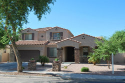Photo of 3231 E Mead Drive, Gilbert, AZ 85298 (MLS # 5794451)