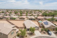 Photo of 42522 W Arvada Lane, Maricopa, AZ 85138 (MLS # 5794453)