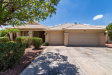 Photo of 1691 E San Tan Street, Chandler, AZ 85225 (MLS # 5794455)