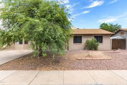 Photo of 7420 W Becker Lane, Peoria, AZ 85345 (MLS # 5794462)