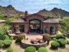 Photo of 11035 E De La O Road, Scottsdale, AZ 85255 (MLS # 5794468)