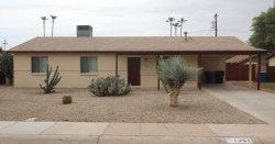 Photo of 1251 W Toledo Street, Chandler, AZ 85224 (MLS # 5794471)