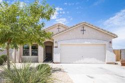 Photo of 9630 E Hay Loft Drive, Florence, AZ 85132 (MLS # 5794480)