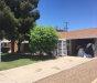 Photo of 422 E Papago Drive, Tempe, AZ 85281 (MLS # 5794491)