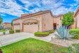 Photo of 19052 N 83rd Lane, Peoria, AZ 85382 (MLS # 5794493)