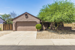 Photo of 4528 W Piute Avenue, Glendale, AZ 85308 (MLS # 5794509)