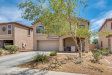 Photo of 40911 W Hayden Drive, Maricopa, AZ 85138 (MLS # 5794521)
