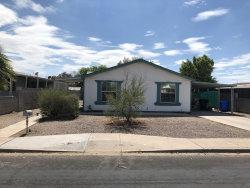 Photo of 336 S Windsor --, Mesa, AZ 85204 (MLS # 5794527)
