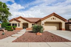 Photo of 13838 W Via Manana Drive, Sun City West, AZ 85375 (MLS # 5794534)