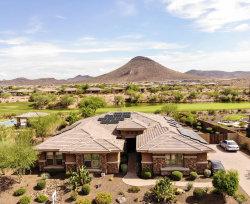 Photo of 12826 W Tyler Trail, Peoria, AZ 85383 (MLS # 5794538)