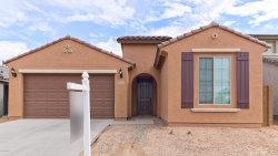 Photo of 9558 W Whispering Wind Drive, Peoria, AZ 85383 (MLS # 5794547)