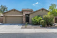 Photo of 3552 S 255th Lane, Buckeye, AZ 85326 (MLS # 5794550)