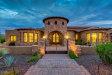Photo of 13227 E Poinsettia Drive, Scottsdale, AZ 85259 (MLS # 5794574)