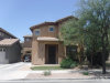 Photo of 18832 E Seagull Drive, Queen Creek, AZ 85142 (MLS # 5794581)