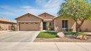 Photo of 154 W Oriole Way, Chandler, AZ 85286 (MLS # 5794604)