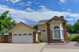 Photo of 400 E Encinas Avenue, Gilbert, AZ 85234 (MLS # 5794606)