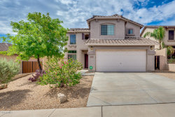 Photo of 6505 W Yellow Bird Lane, Phoenix, AZ 85083 (MLS # 5794622)