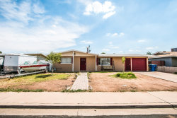 Photo of 2227 E Bramble Avenue, Mesa, AZ 85204 (MLS # 5794639)
