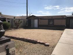 Photo of 11625 N 81st Avenue, Peoria, AZ 85345 (MLS # 5794664)