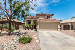 Photo of 2758 E Jasper Drive, Gilbert, AZ 85296 (MLS # 5794673)