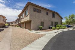Photo of 42424 N Gavilan Peak Parkway, Unit 37206, Anthem, AZ 85086 (MLS # 5794684)