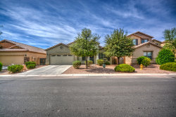 Photo of 2233 E Omega Drive, San Tan Valley, AZ 85143 (MLS # 5794697)