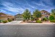Photo of 2233 E Omega Drive, San Tan Valley, AZ 85143 (MLS # 5794697)