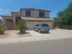 Photo of 8237 W Quail Avenue, Peoria, AZ 85382 (MLS # 5794701)