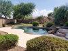 Photo of 11909 W Washington Street, Avondale, AZ 85323 (MLS # 5794707)