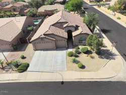 Photo of 919 E Teakwood Drive, Chandler, AZ 85249 (MLS # 5794714)