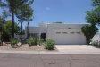 Photo of 1225 E Meadow Lane, Phoenix, AZ 85022 (MLS # 5794718)