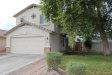 Photo of 13010 W Cheery Lynn Road, Avondale, AZ 85392 (MLS # 5794721)
