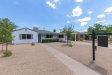 Photo of 1815 E Fairmount Avenue, Phoenix, AZ 85016 (MLS # 5794732)