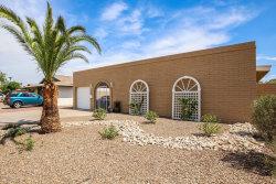 Photo of 1965 E Huntington Drive, Tempe, AZ 85282 (MLS # 5794734)