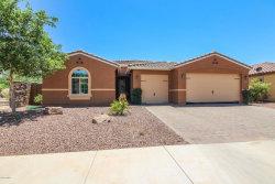 Photo of 10071 W Villa Chula --, Peoria, AZ 85383 (MLS # 5794736)