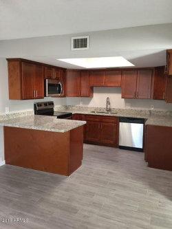 Photo of 4754 W Palmaire Avenue, Glendale, AZ 85301 (MLS # 5794741)