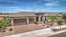 Photo of 20930 E Orion Way, Queen Creek, AZ 85142 (MLS # 5794749)