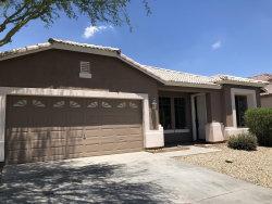 Photo of 9330 W Riverside Avenue, Tolleson, AZ 85353 (MLS # 5794750)