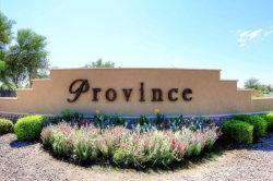 Tiny photo for 42996 W Whimsical Drive, Maricopa, AZ 85138 (MLS # 5794756)