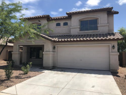 Photo of 7165 S 251st Drive, Buckeye, AZ 85326 (MLS # 5794765)