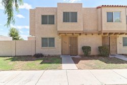 Photo of 5433 W Friess Drive, Glendale, AZ 85306 (MLS # 5794776)