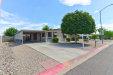 Photo of 530 E Michigan Avenue, Phoenix, AZ 85022 (MLS # 5794787)