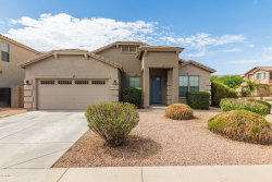 Photo of 2197 E Renegade Trail, San Tan Valley, AZ 85143 (MLS # 5794789)