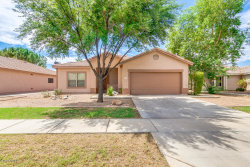 Photo of 455 W Aviary Way, Gilbert, AZ 85233 (MLS # 5794796)
